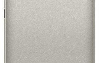 Huawei-P9-346x220.jpg
