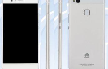 Huawei-P9-Lite-346x220.jpg