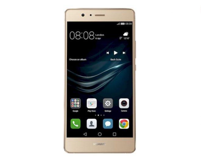 Huawei-P9-Lite2
