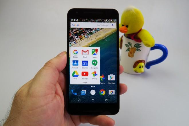LG-Nexus-5X_055