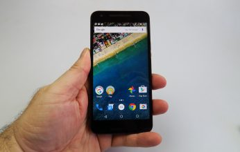 LG-Nexus-5X_065-346x220.jpg