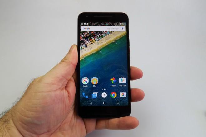 LG-Nexus-5X_065