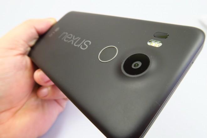 LG-Nexus-5X_084