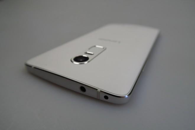 Lenovo-Vibe-X3_016