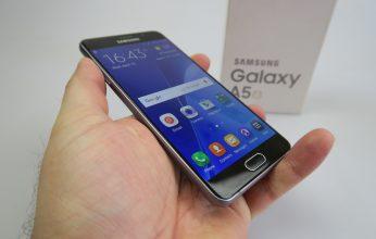 Samsung-Galaxy-A5-2016_102-346x220.jpg