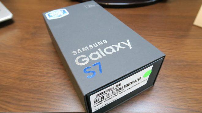 Samsung-Galaxy-S7_001