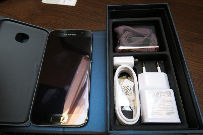 Samsung-Galaxy-S7_040