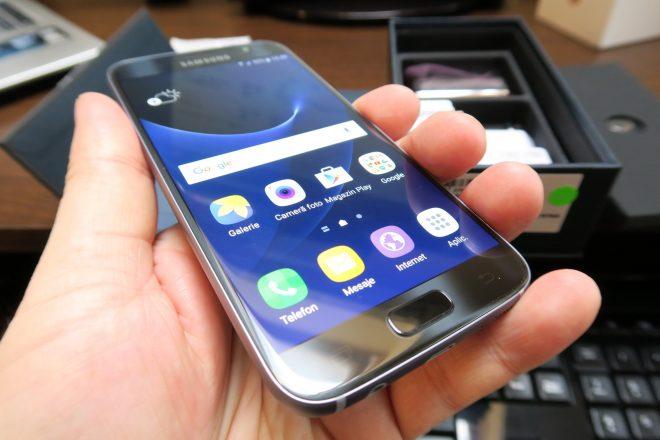 Samsung-Galaxy-S7_045