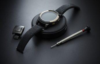 Samsung-Gear-S2-de-Grisogono_5-346x220.jpg