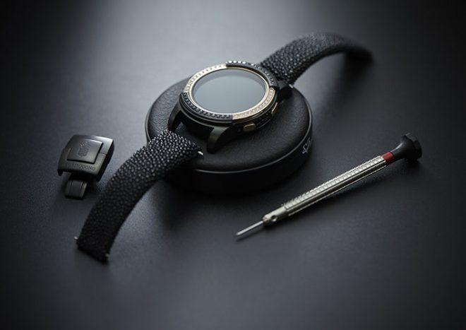 Samsung-Gear-S2-de-Grisogono_5