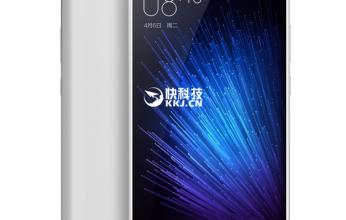 Xiaomi-Max-render-leak_2-768x764-346x220.png