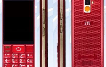 ZTE-E3-346x220.jpg