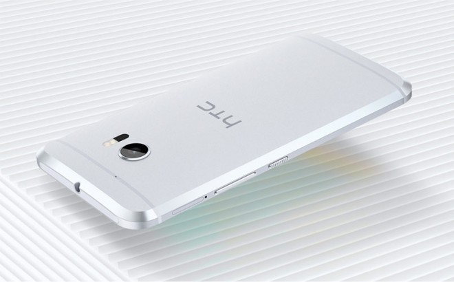 htc-10-lifestyle-launched-1