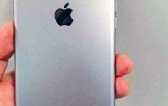 iphone-7-plus-rumor-346x220.jpg