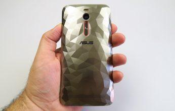 ASUS-ZenFone-2-Deluxe-Special-Edition_017-346x220.jpg