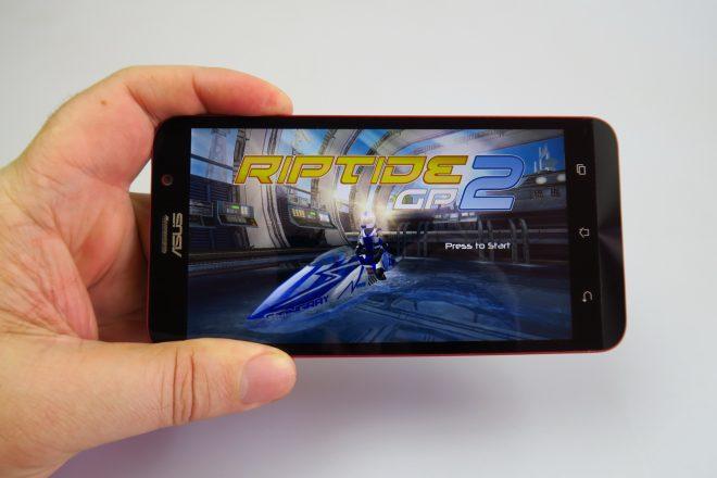 ASUS-ZenFone-2-Deluxe-Special-Edition_076