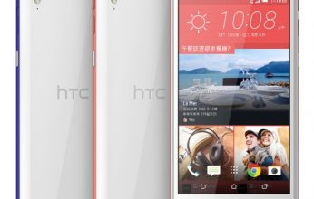 HTC-Desire-830-Presse-01-346x220.jpg