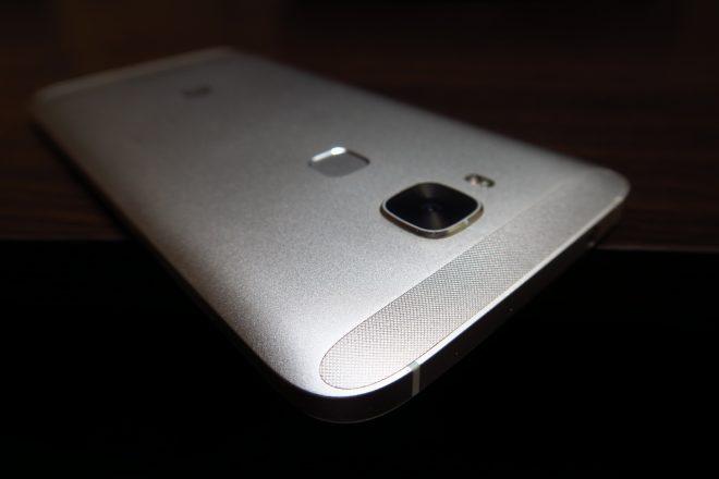 Huawei-G8_014