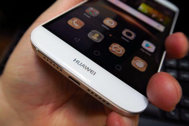 Huawei-G8_022