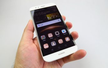Huawei-G8_030-346x220.jpg