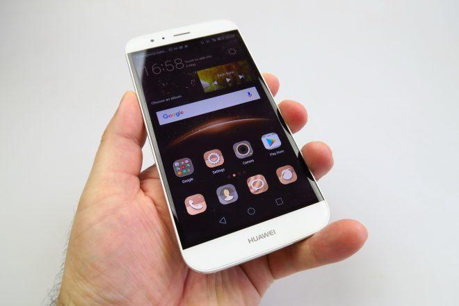 Huawei-G8_030