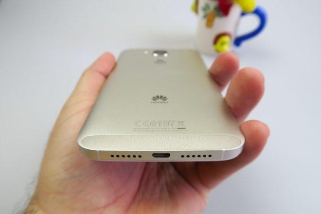 Huawei-G8_049