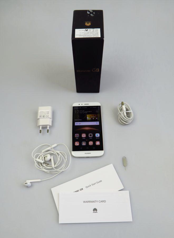 Huawei-G8_062