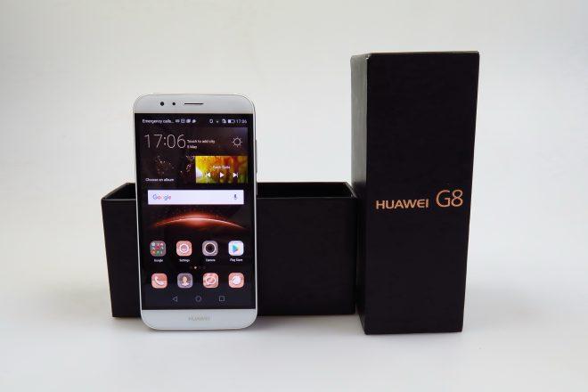 Huawei-G8_063