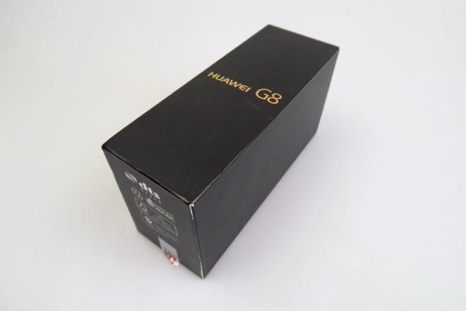 Huawei-G8_066