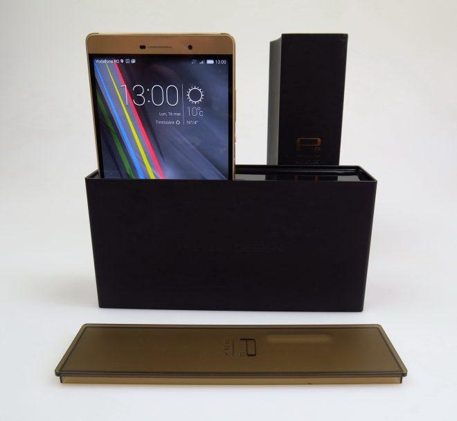 Huawei-P8-Max_046