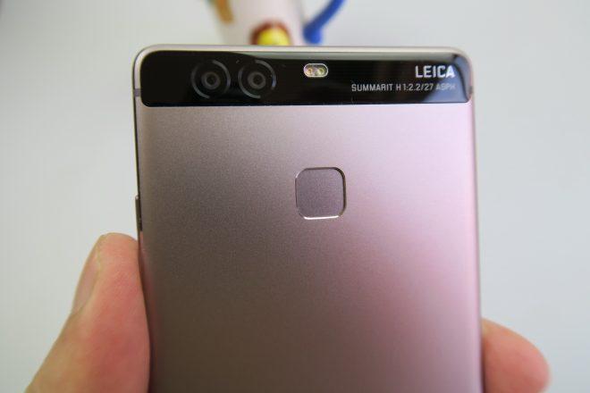Huawei-P9_150