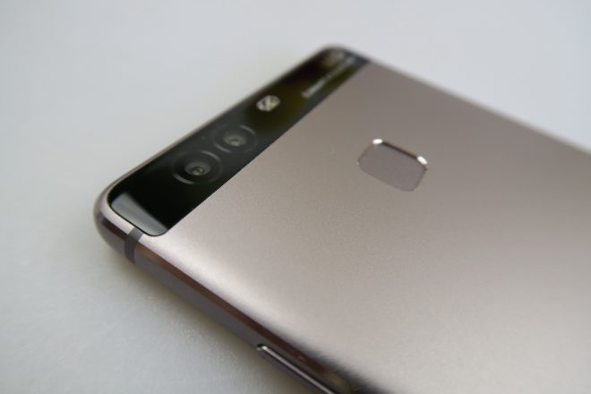 Huawei-P9_153