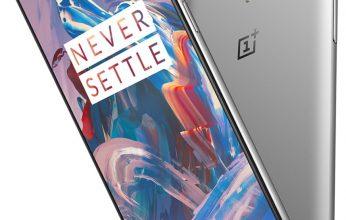 OnePlus-31-346x220.jpg
