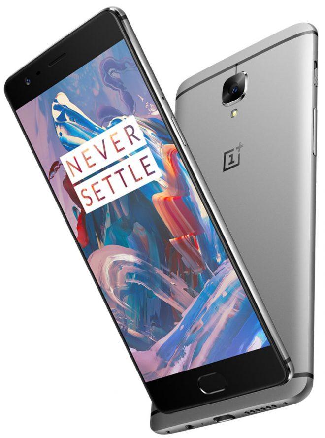 OnePlus-3(1)