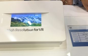 Samsung-4K-UHD-VR-display-346x220.jpg