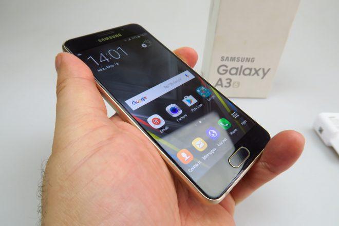 Samsung-Galaxy-A3-(2016)_074