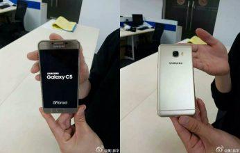 Samsung-Galaxy-C5-real-life-image-leak_31-346x220.jpg