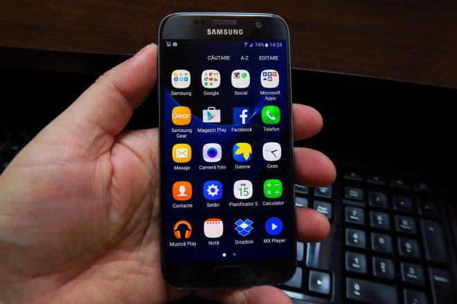 Samsung-Galaxy-S7_095