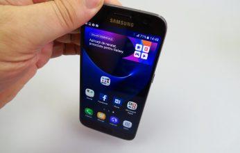 Samsung-Galaxy-S7_127-346x220.jpg