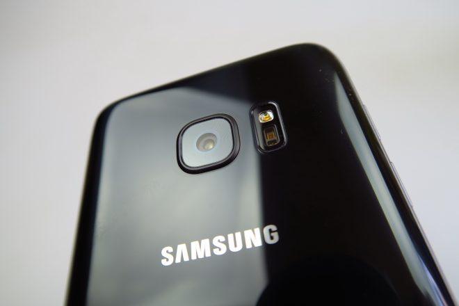 Samsung-Galaxy-S7_144