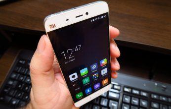 Xiaomi-Mi-5_057-346x220.jpg