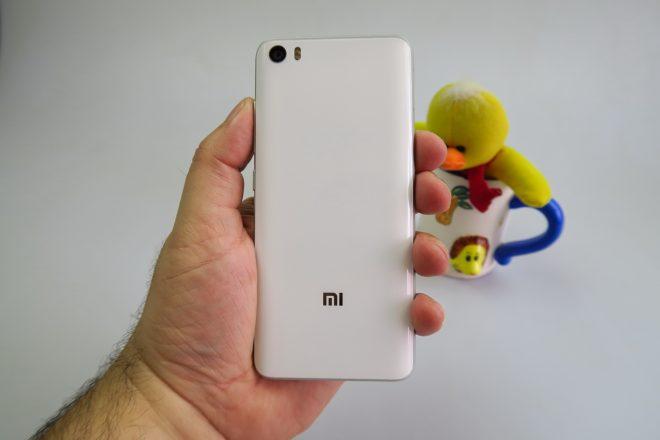 Xiaomi-Mi-5_166