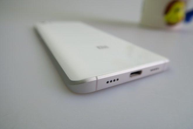 Xiaomi-Mi-5_168