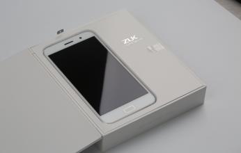 ZUK-Z1-346x220.png