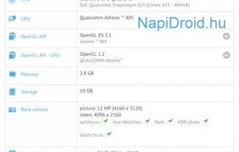 blackberry-hamburg-benchmark-NapiDroid-610x832-346x220.jpg