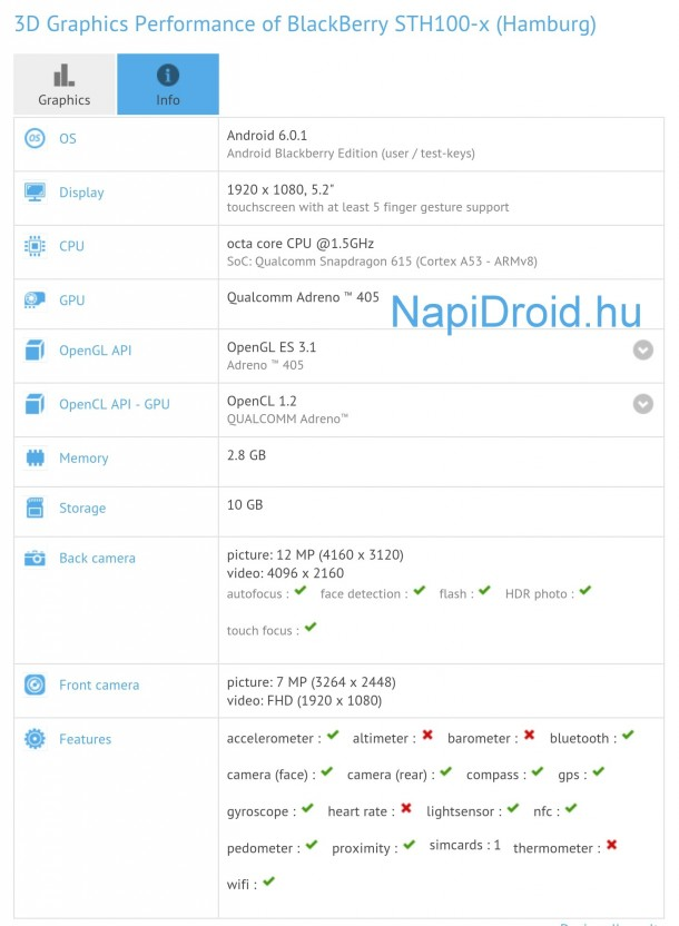 blackberry-hamburg-benchmark-NapiDroid-610x832