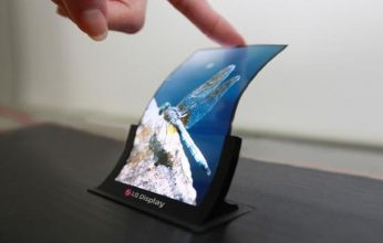 lg-flexible-phone-screen-346x220.jpg
