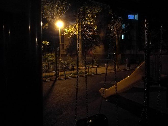 p9 night 1
