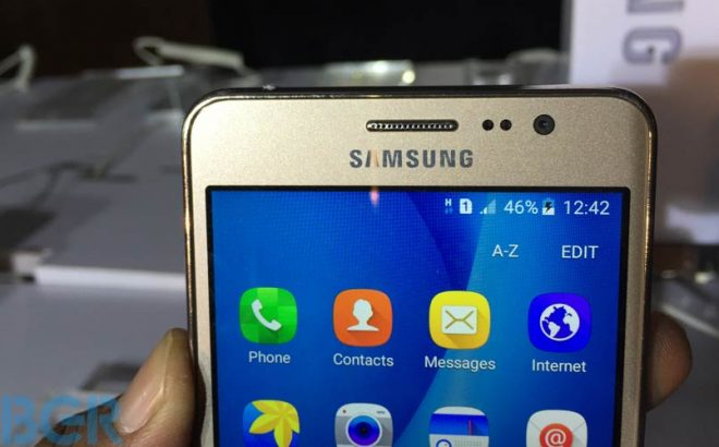 samsung-galaxy-on5-hands-on-4