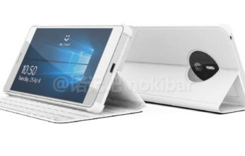 surface-phone-alleged-leak-01-346x220.jpg